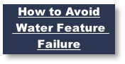 How to Avoid
